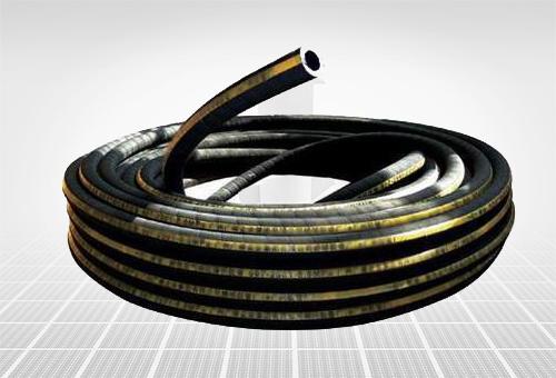 胶管用钢丝绳