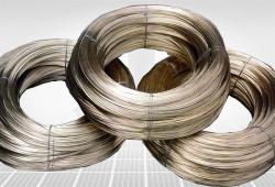 上海镀铜钢丝