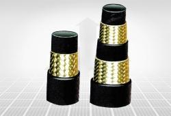 天津胶管用钢丝绳