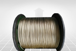 上海钢帘线